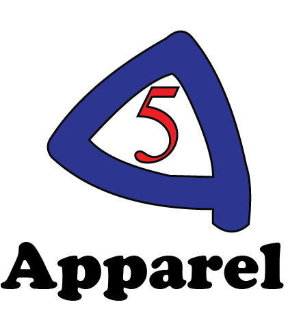 D5%20Logo%20one%20ping_edited