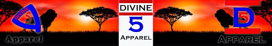 linked in business banner V2