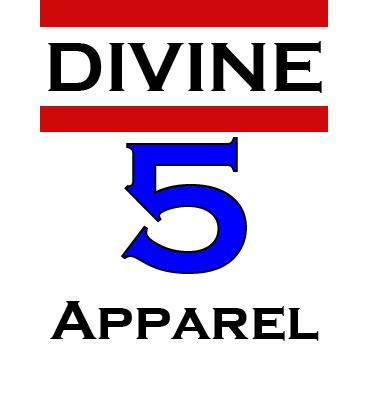 D5 Logo bars Apparel.jpg