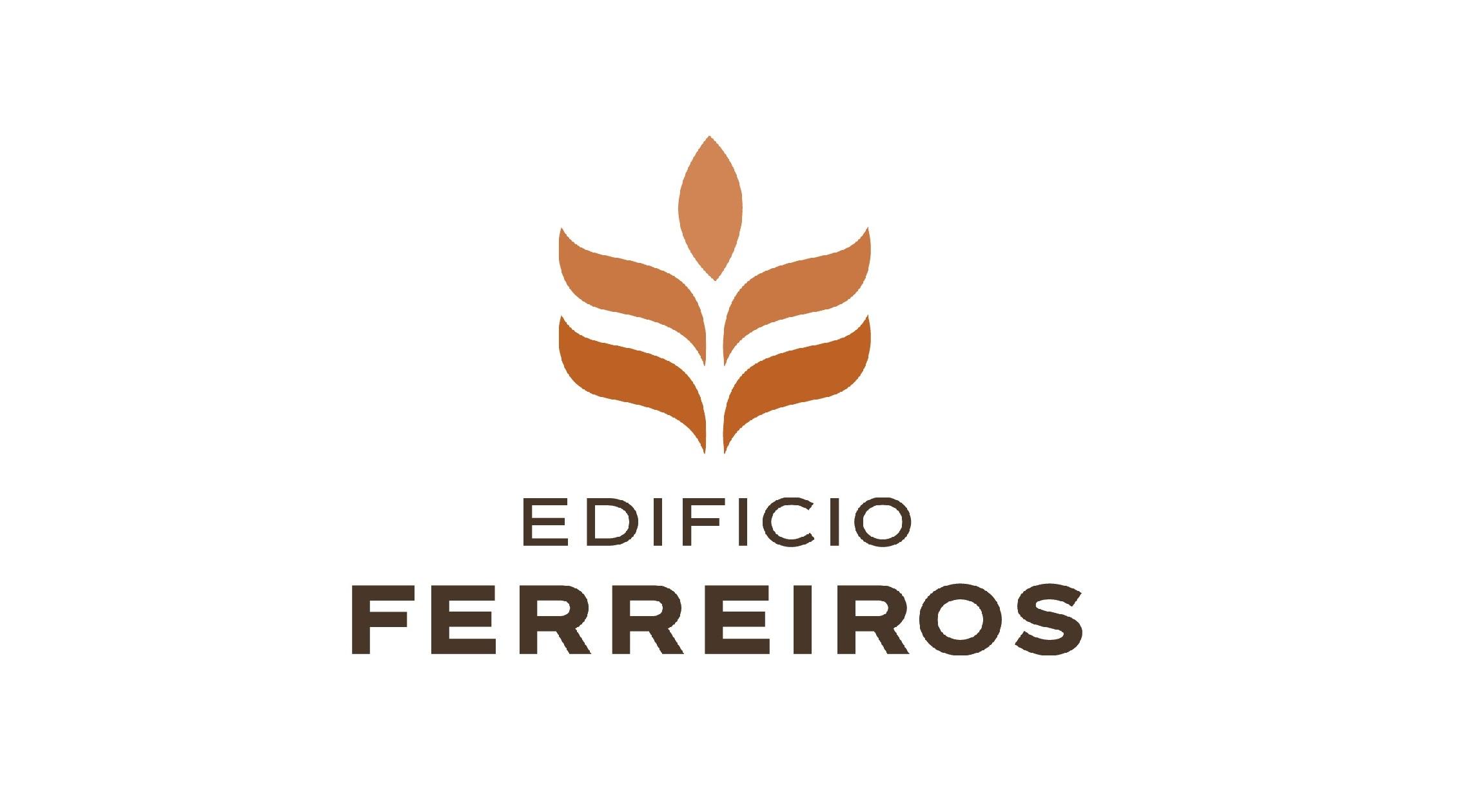 Logo Ferreiros 2017-01