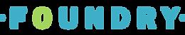 5028-Foundry-DigiLetterheaad-Assets_Logo