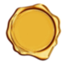 gold stamp wax.jpg