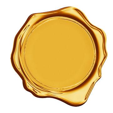 gold stamp wax.jpg