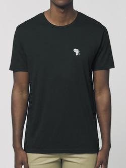 shirt-schwarz_watoto-foundation-ch-unise