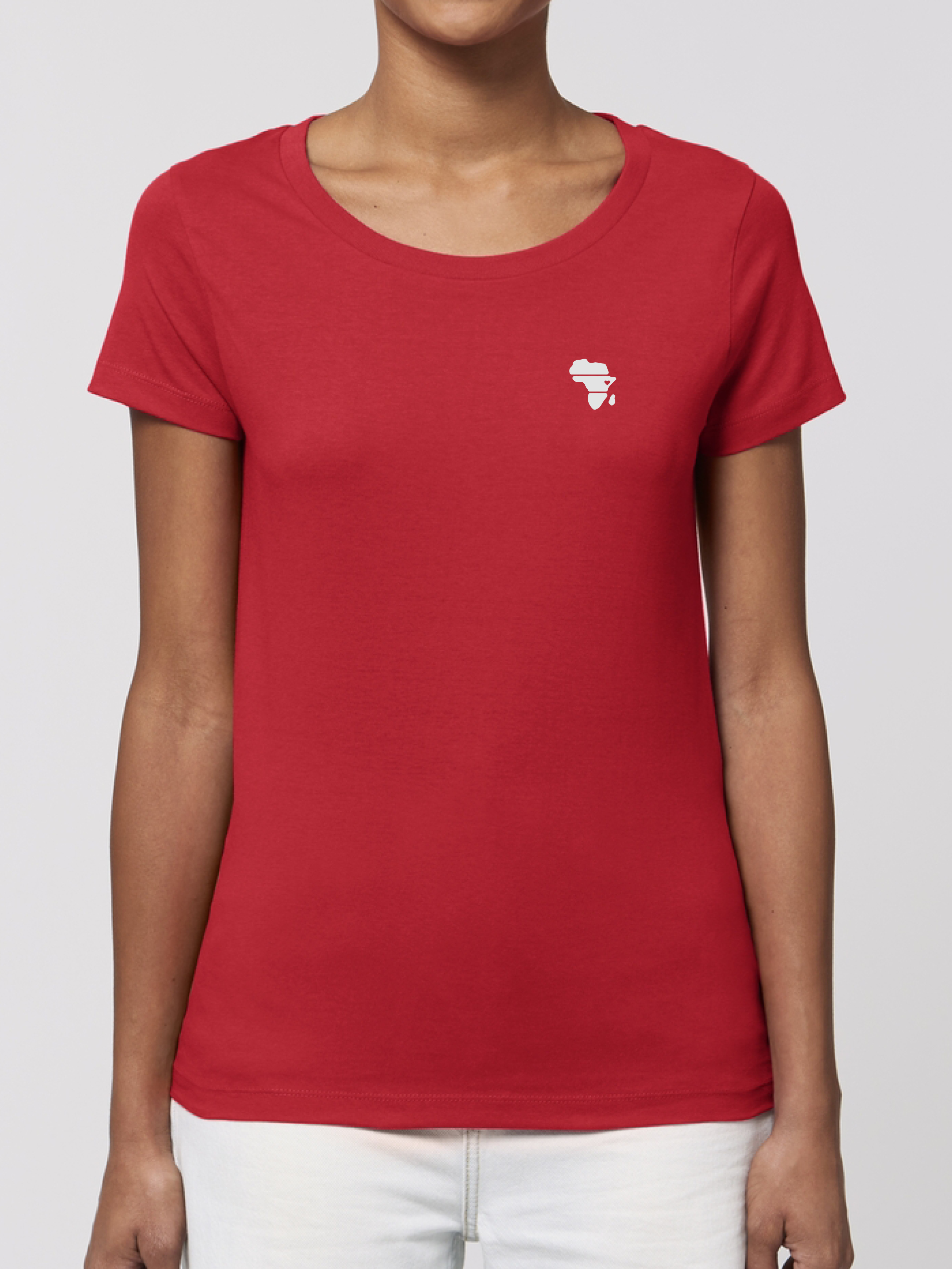 shirt-rot_watoto-foundation-ch-damen_aur