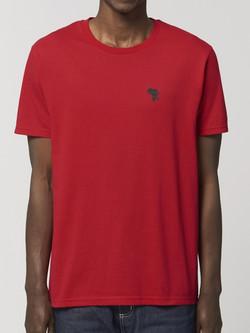 shirt-rot_watoto-foundation-ch-unisex_au