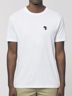 shirt-weiss_watoto-foundation-ch-unisex_