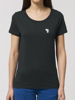shirt-schwarz_watoto-foundation-ch-damen