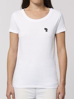 shirt-weiss_watoto-foundation-ch-damen_a