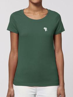 shirt-grün_watoto-foundation-ch-damen_