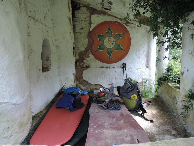 Te Araroa – Ahipara to Kerikeri