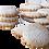 Thumbnail: Box Assaggio Biscotti Artigianali Buscemi