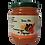 Thumbnail: Confettura di Papaya 230gr.