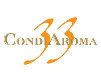 Condiaroma 33