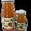 Thumbnail: Succo di Papaya