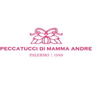 Mamma Andrea
