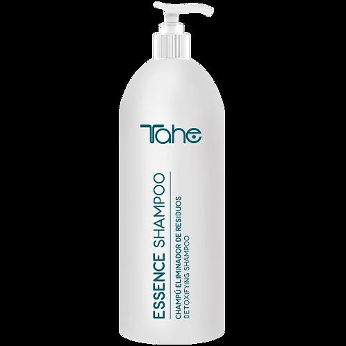 Shampoo elimina residui essence 1000 ml.