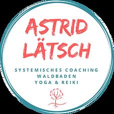 astridlätsch_logo_transparent-1.png