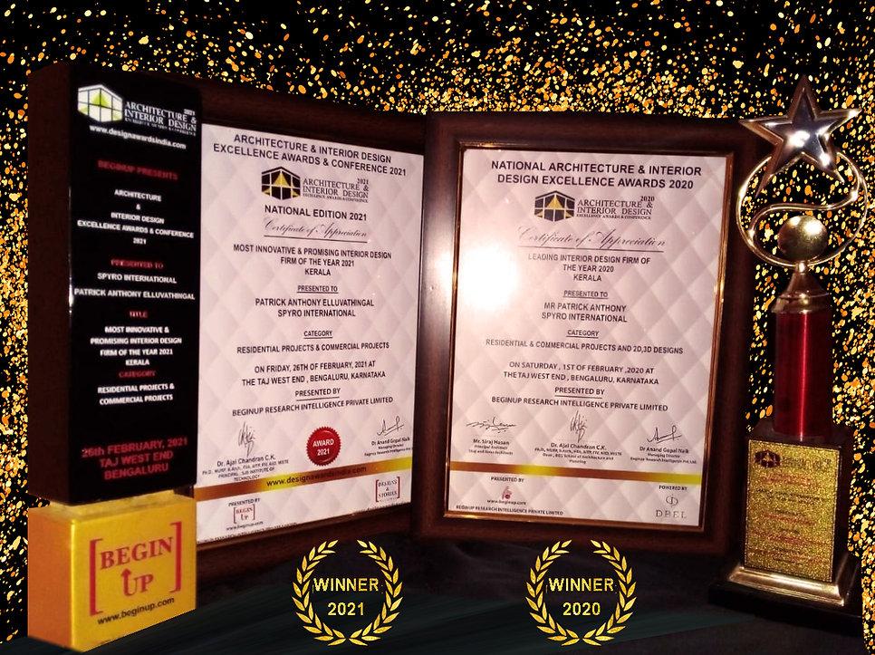 Spyro International Award.jpg