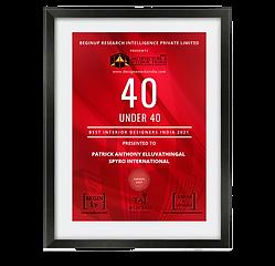 40 under 40 india best designer.png
