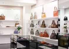 Luxury Boutique - Women High End