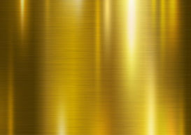 gold-metal-texture-background_46250-261.