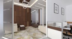 Mr.Babu Joji - Interior Design Proposal (Pathanamthitta)-Office.jpg