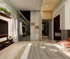 1700 Sqft. - Mr.Alvin (Adoor)- Master Bedroom.jpg