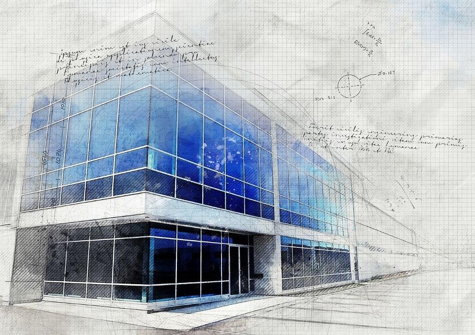 Copy of Copy of Spyro Intl - House Design 01.jpg