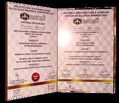 Spyro International Award_edited.png