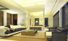 VIP - FARM HOUSE INTERIOR PROPOSAL - LIV