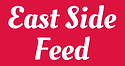 east-side-feed-facebook-cover.png