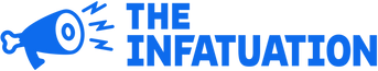 the-infatuation-primary-logo-blue-screen.png