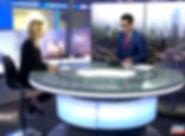 Karen Schwok i24News Lucid Investments Family Offic Israel