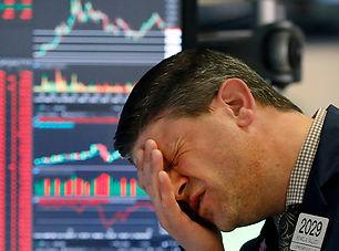 Wall Street broker.jpg