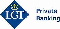בנקאות פרטית ופמילי אופיס