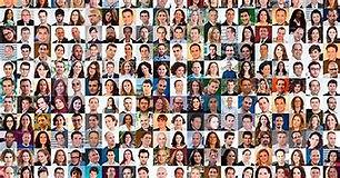 40 under 40 The Marker.jpg