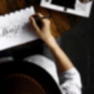fashion-art-coffee-macbook-pro-57690_edi