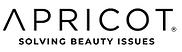 APRICOT_Logo_neu1_200x.png