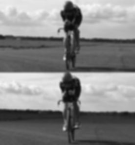 Aerotest cykling og triatlon
