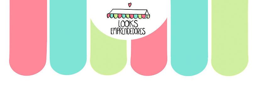 looks_emprendedores_plantilla_posts_edit