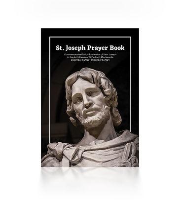 StJosephPrayerBookForSite7.jpg