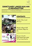 Newsletter - Feb 2020 (1).jpg