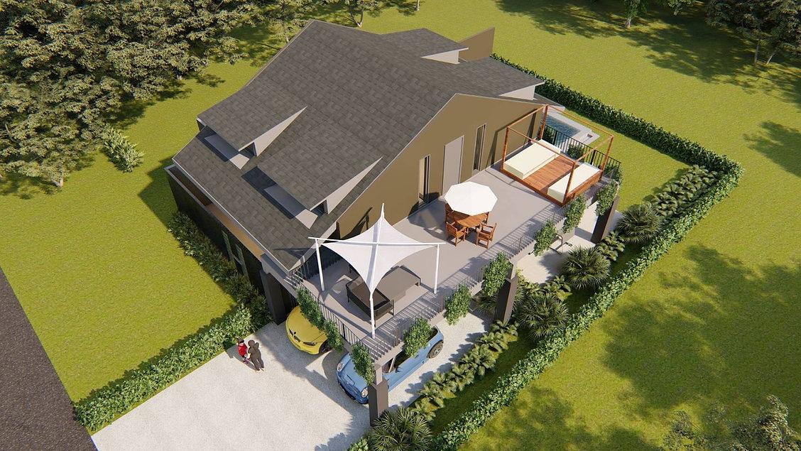 SUNBIRD Terrace Bird eye view.JPG