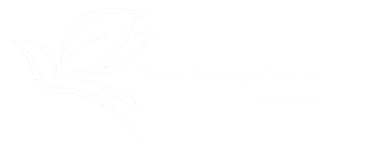 SLHH%20Logo%20(Transparent)_edited.png