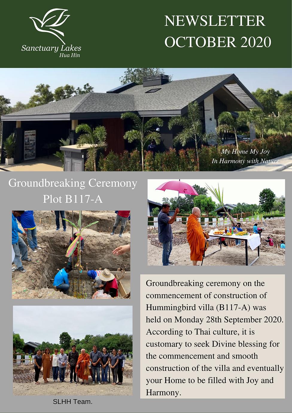 Newsletter-October 2020_pg1