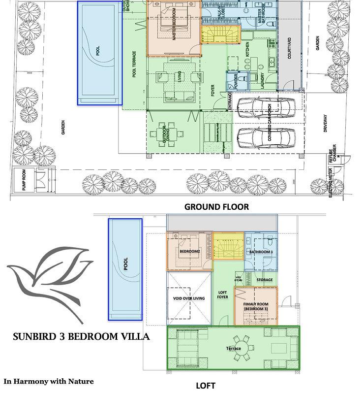 Sunbird_2_Layout plan.jpg