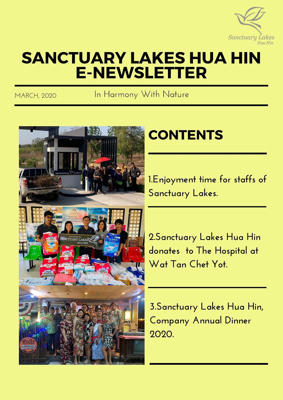 Newsletter - Mar 2020 (1).jpg
