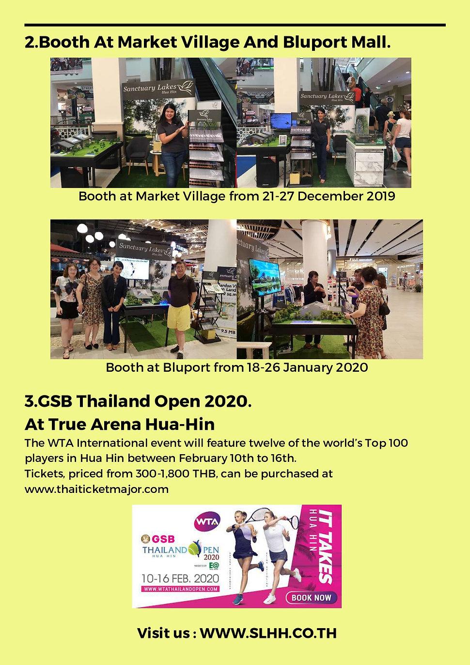 Newsletter - Feb 2020 (3).jpg