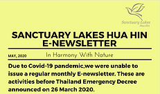 may2020_newsletter.png